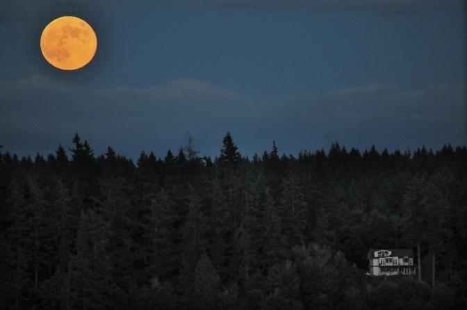 moonrise 070312