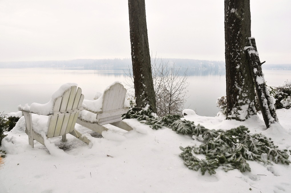 Winter chairs012012
