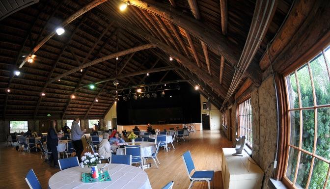 LIC longhouse