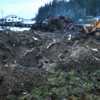 UPDATE: Lakebay Marina construction