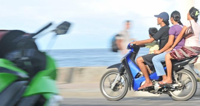 RP blvdbike#1 022113