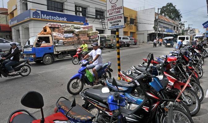 RP dgte motorcycles 022013