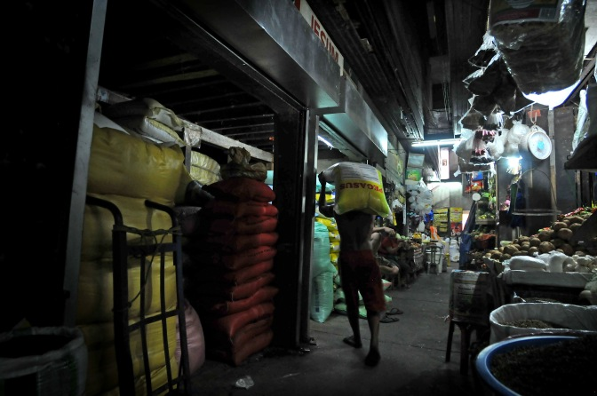 RP marketworker 022213