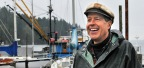 LAKEBAY MARINA: Restoring a childhood memory brings a maritime relic back to life