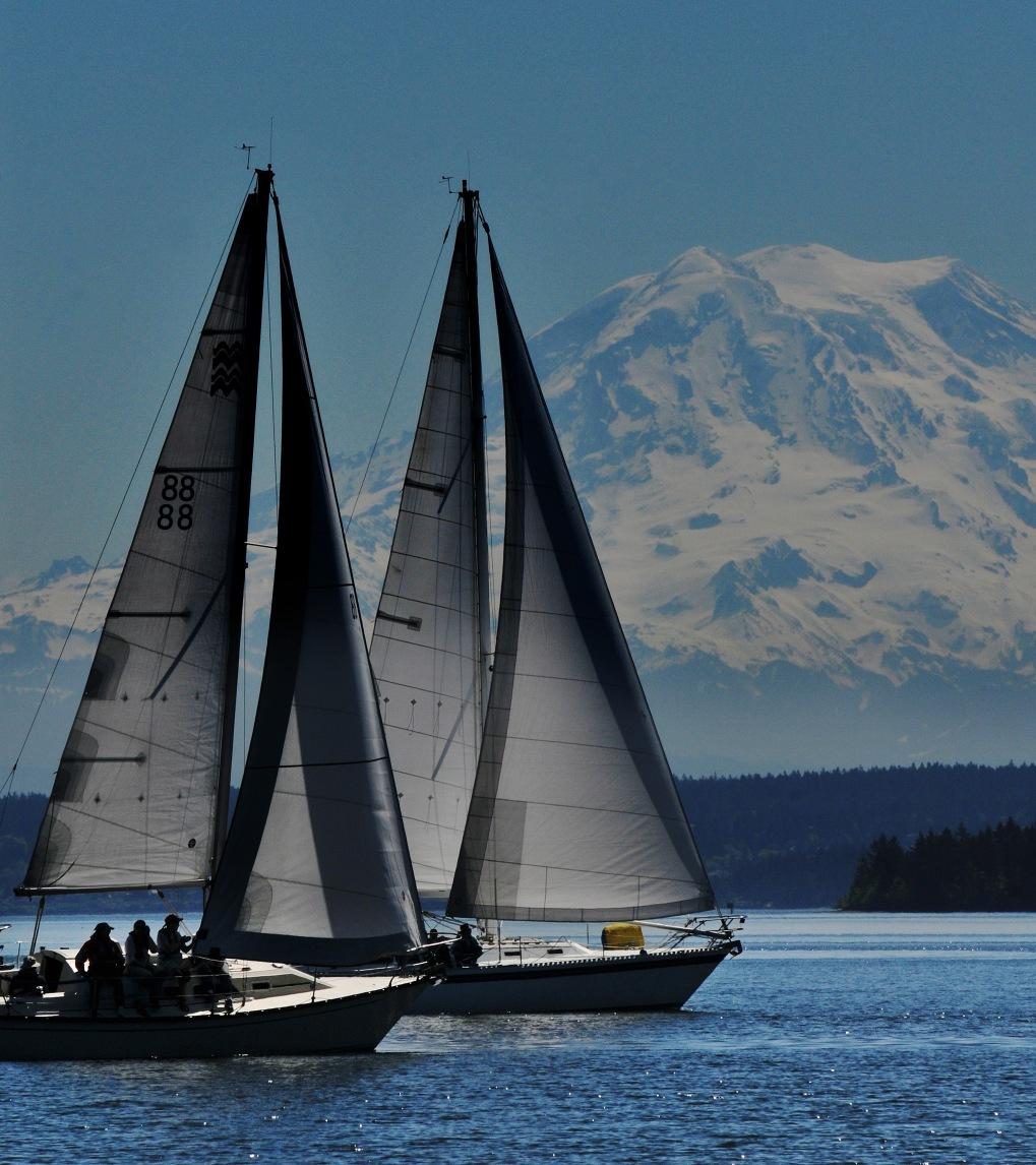 regatta 050413