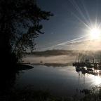 Filucy Bay sunshine impressive