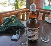 rp beer grande