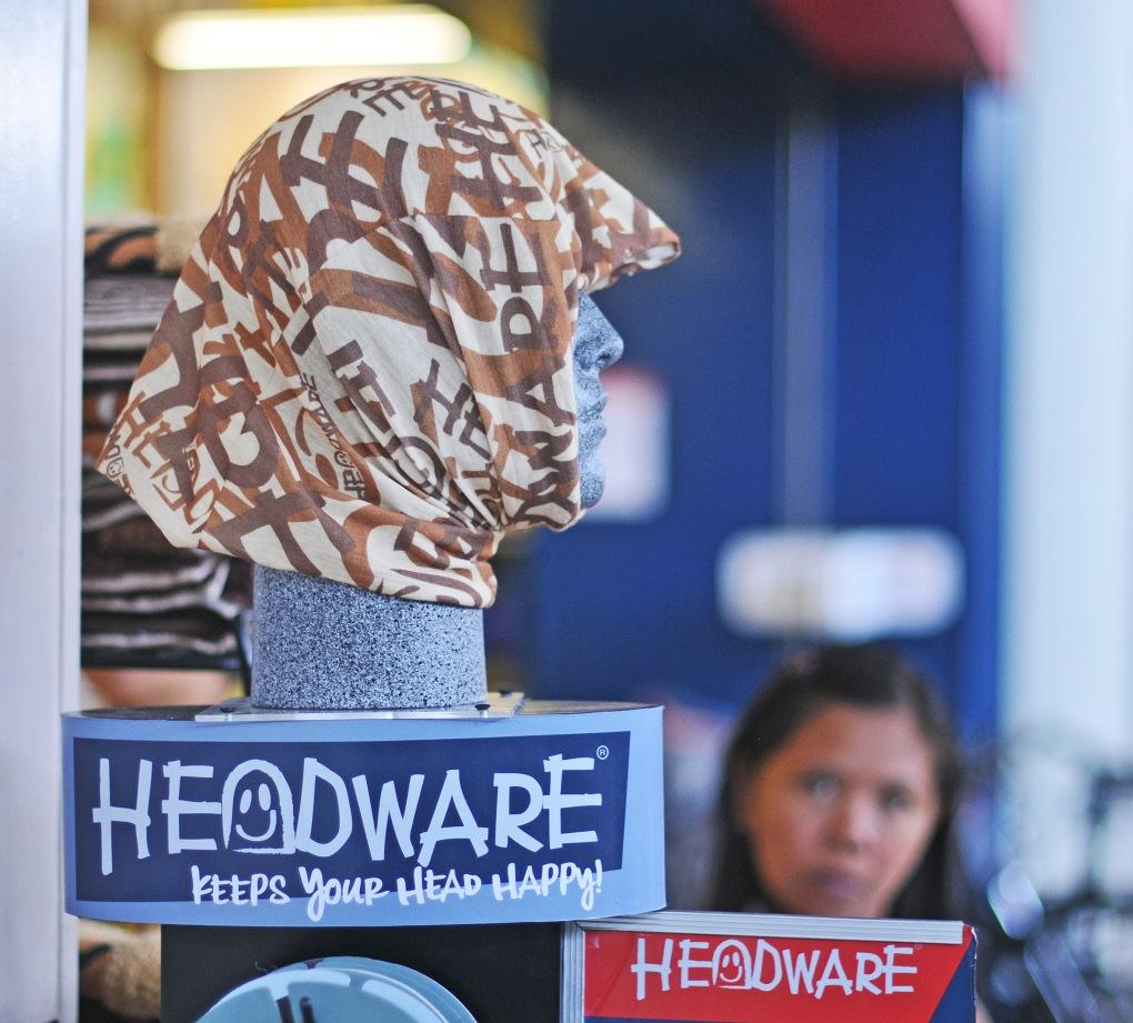rp mall headscarf