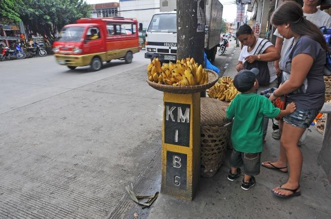 RP marketmarker 022213