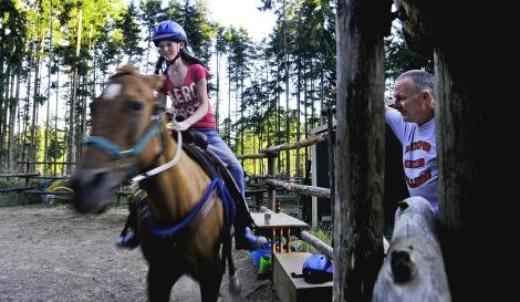 horse7 080412