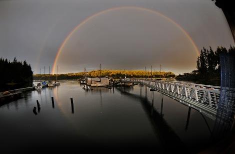 rainbow marina 100213