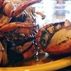 Key Peninsula gem a perfect place for crab pots