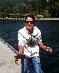 crabbing#2 071914