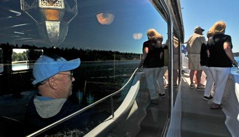 mcneil cruise#12 072614