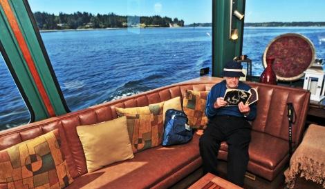mcneil cruise#3 072614
