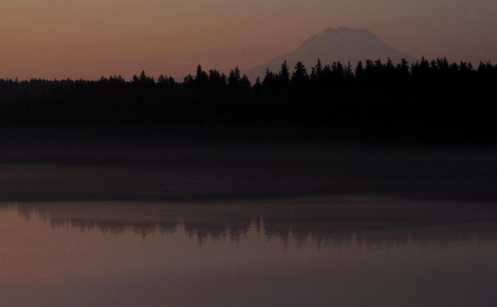 sunrise mountain_jpg