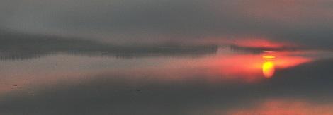 balch sunrise cover 091714