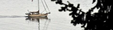 sail cover 091614