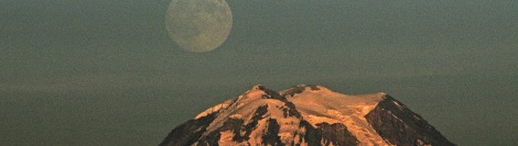 super moon cover 080914