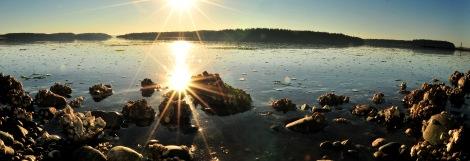drayton beach cover 091414 #2