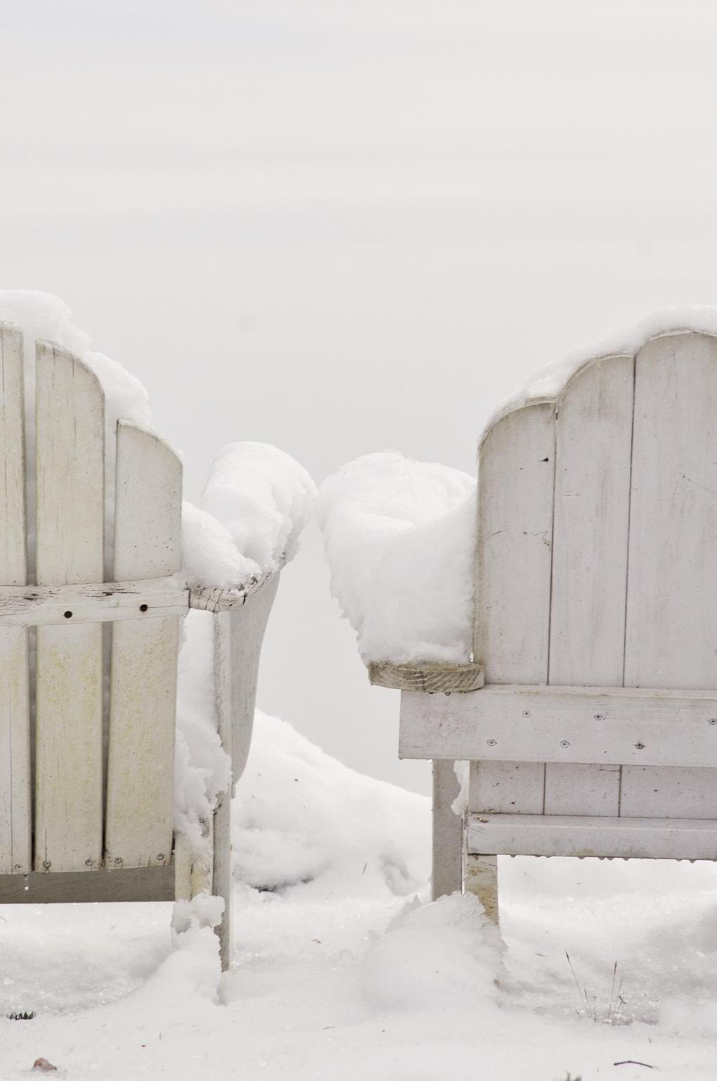 january snow007